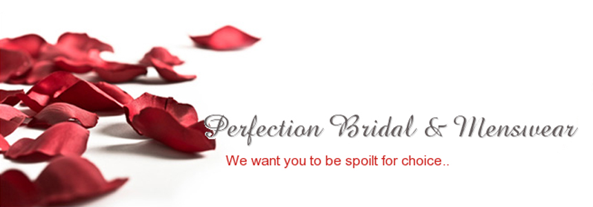 Bridal Shops Bromley