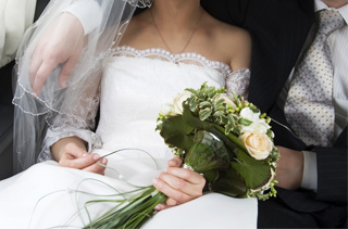 Bridal Shops Beckenham